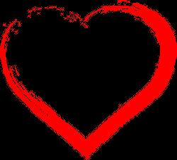 logo Valsamverkanspartiet